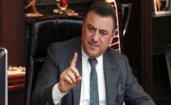 PFDK Çaykur Rizespor`a Ceza Yağdırdı