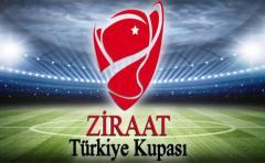 Ziraat Türkiye Kupası 2. Tur Programı Açıklandı. Pazarspor Salı Günü Oynayacak