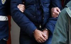Şehit Emniyet Müdürü Verdi ile ilgili soruşturmada 2 FETÖ'cü daha itirafçı oldu
