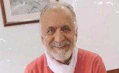 Dahiliye Profesörü Taşçıoğlu Hayatını Kaybetti