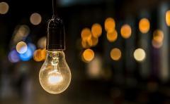 Rize'de Elektrik Kesintisi Uygulanacak