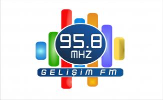 gelişim radyo